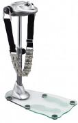 Вибромассажер Body Sculpture BM 1200GX-C