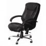 Массажные кресла Офисное кресло RestArt RK-0300