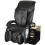 Вендинговое массажное кресло для бизнеса RK 10-50 TT RestArt