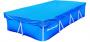 Чехол защитный для бассейна Splash Frame 58107 399х211см