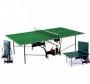 Sponeta OUTDOOR S1-72e Всепогодный теннисный Стол