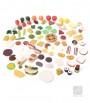 Игровые кухни Продукты питания