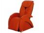 Массажное кресло Casada Yanco (Янко)