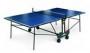 Enebe Game CBP Любительский теннисный стол