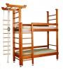 Детская спортивная мебель Kampfer Two dream