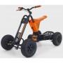 Машинка детская, с педалями, КВАДРО-Велосипед Kettler