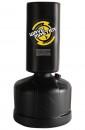 Водоналивной мешок Century Wavemaster 10162 Black (черный)