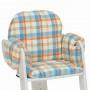 Подушка для стула для кормления. KETTLER