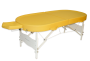 Массажные столы Vision Складной массажный стол Vision Ayurveda Spice