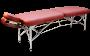Складной массажный стол Vision Apollo Ultralite