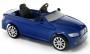 Машинка Toys Toys BMW 335i Cabrio с педалями