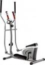 Эллиптический тренажер Body Sculpture BE-1670EHX-H