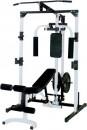 Многофункциональный спортивный комплекс Body Sculpture R0937