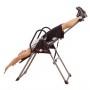 Инверсионный стол BODY-SOLID BFINVER10