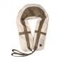 Массажеры для шеи и плеч Массажное устройство для шеи и плеч Power Tap