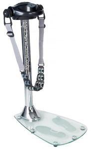 Вибромассажер Body Sculpture MS-1000