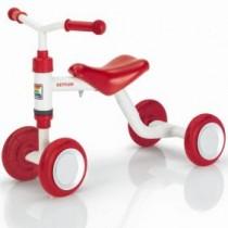 Самокат-велосипед Kettler Smoovy