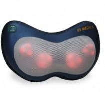 Массажная подушка US MEDICA Apple SMP-19