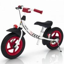Велосипед без педалей Kettler Sprint Air Racing