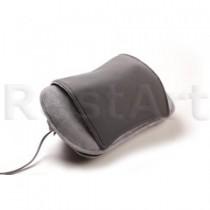 Массажные подушки Массажная подушка RestArt P-2008