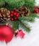 Уважаемые покупатели! Коллектив интернет-магазина sports-buy.ru поздравляет Вас с наступающим Новым Годом!Желаем Вам всегда бодрого настроения, крепкого здоровья, благополучия и счастья в Новом Году!